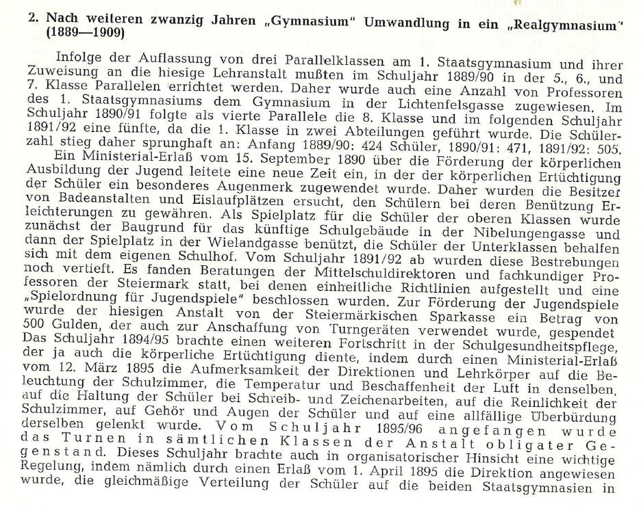 aus-der-hunderjaehrigen-geschichte-2
