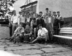1958_Herbst_7b_Wandertag.png
