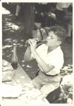 ausfluege-1930er-1.png