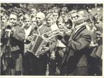 ausfluege-1930er-3.png