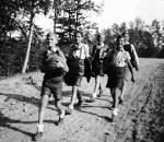 1935_10_14.jpg