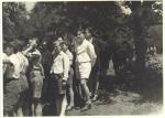 ausfluege-1930er-21.png