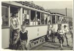 ausfluege-1930er-22.png