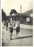 ausfluege-1930er-23.png