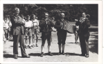 ausfluege-1930er-6.png
