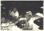 ausfluege-1930er-8.png