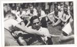 ausfluege-1930er-9.png