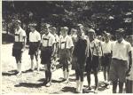 ausfluege-1930er-10.png