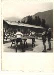 ausfluege-1930er-12.png