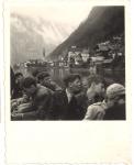ausfluege-1930er-13.png