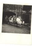 ausfluege-1930er-14.png