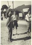 ausfluege-1930er-15.png