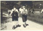 ausfluege-1930er-16.png