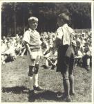 ausfluege-1930er-18.png